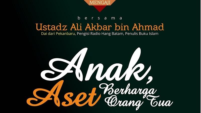 kajian_ustadz_ali_ahmad