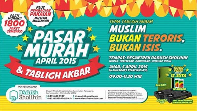 pasar_murah