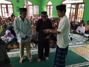 zakat_aisyiyah_05