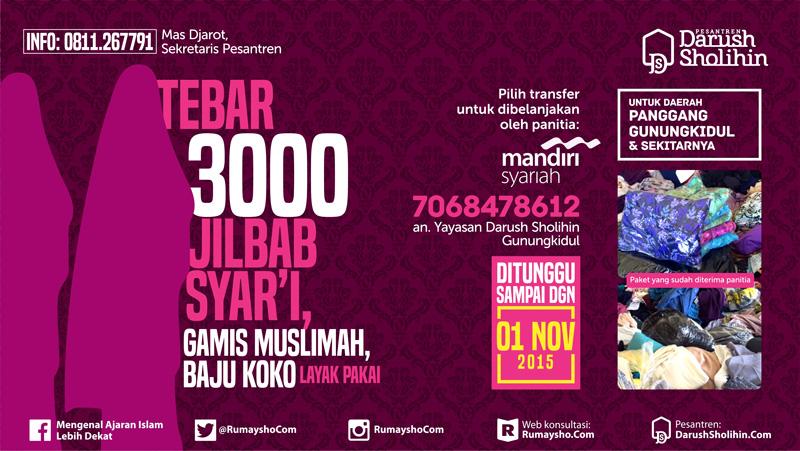 Banner-Tebar-3000-Jilbab-Revisi-#Besar