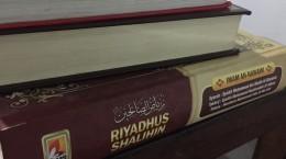 Riyadhus Sholihin_03
