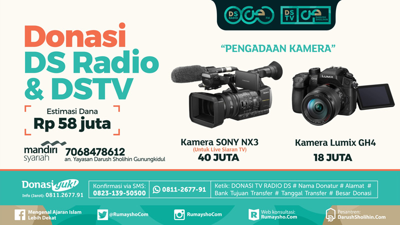 Banner-Donasi-TV-RADIO-DS-28-Feb-2016-#800x451