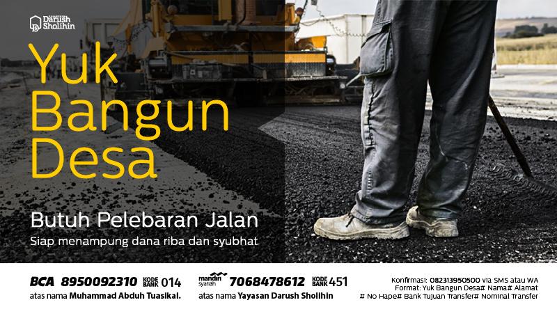 Banner_pelebaran jalan-01