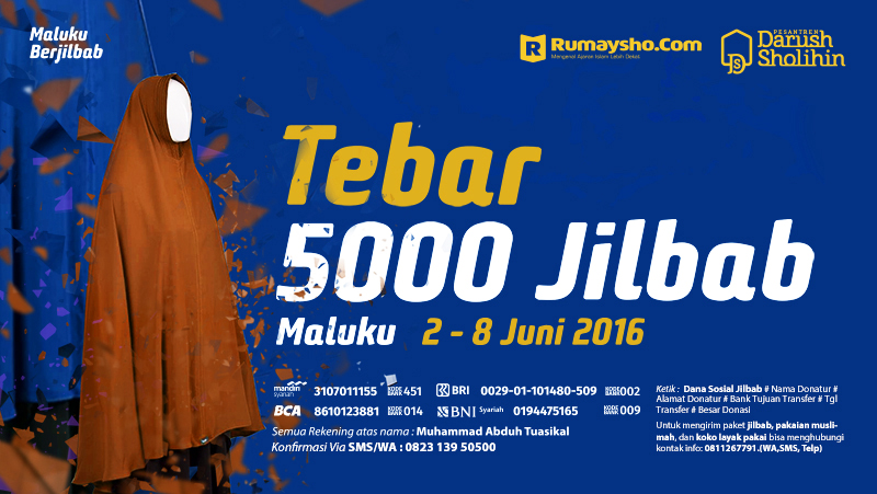 banner_jilbab_maluku_juni_2016
