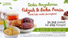 buka_puasa_fidyah_1437 H