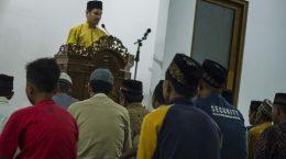ceramah_ramadhan_featured