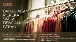 tebar_jilbab_ramadhan_1437_webDS