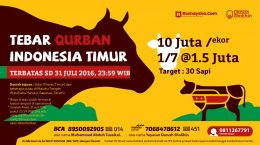 banner_qurban_indonesia_timur_1437_800_451
