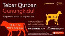 qurban_gunungkidul_1437