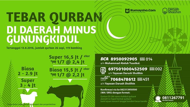 banner_Qurban_1437_ed_3