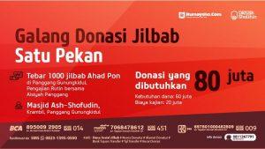 tebar_jilbab_1000_september_web