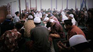 kajian_ahad_pagi_3