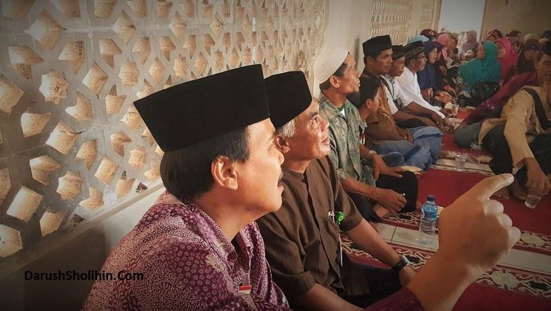ngaji_masjid_al_amin_purwosari
