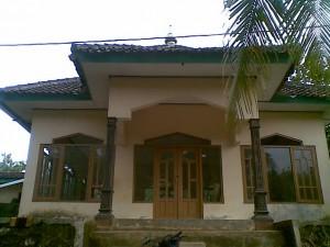 Masjid Nurul Iman, Tanggung, Girimulyo, Panggang, GK (4)