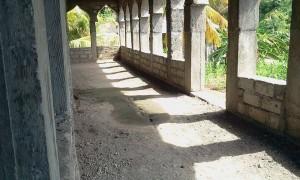 Masjid Flores NTT