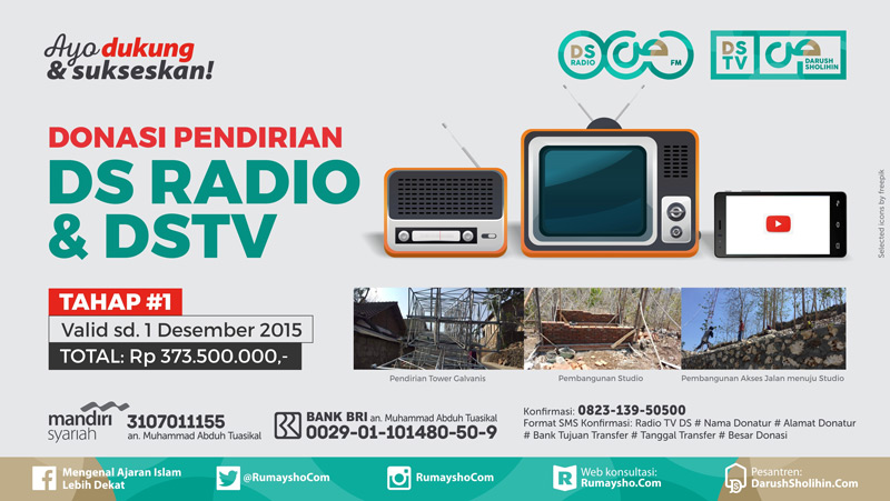 Banner-Donasi-DS-Radio-&-DSTV-#800x451