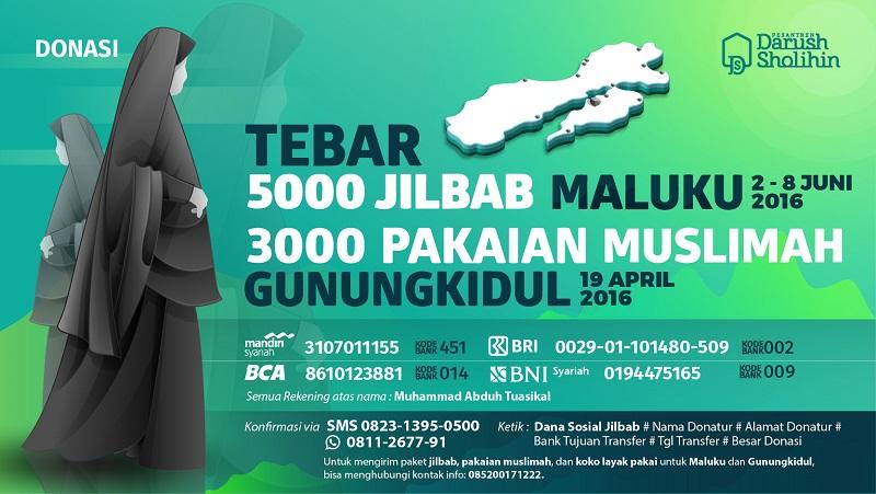 banner_web_tebar_jilbab_ambon_GK