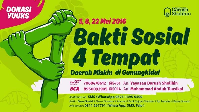 banner_bakti_sosial_mei
