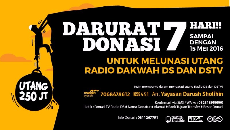 banner_radio_darurat_Mei