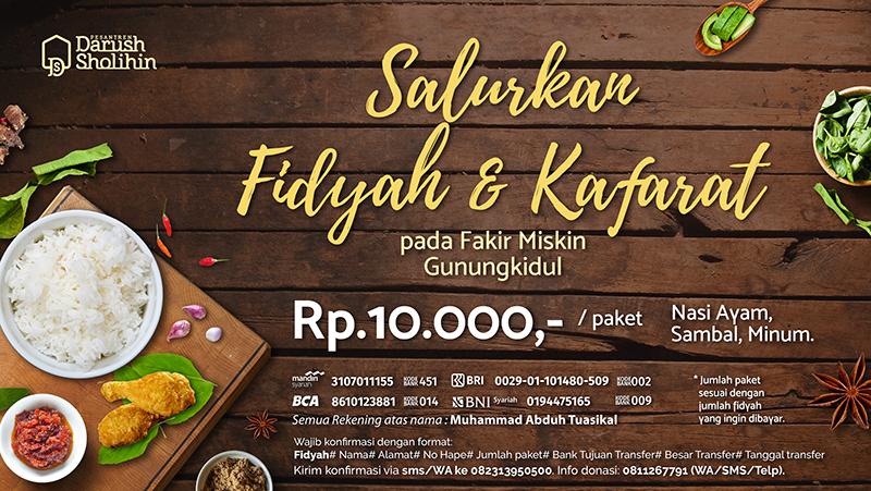banner_kafarat_fidyah_DS_web