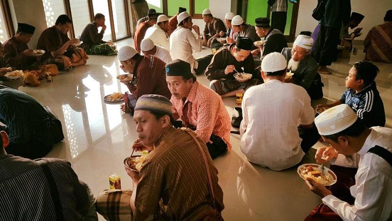 kajian_ahad_pagi