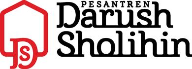 Darush Sholihin